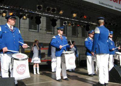 Stadtfest Lüd._2006_243