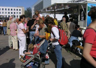 Stadtfest Lüd._2006_244