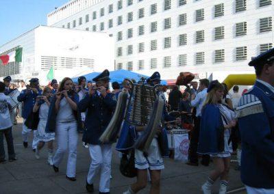 Stadtfest Lüd._2006_246