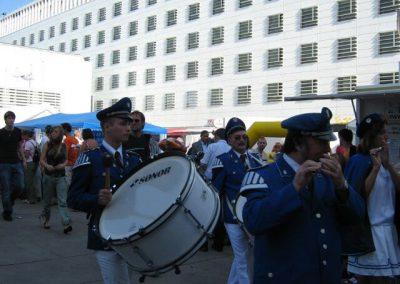 Stadtfest Lüd._2006_247