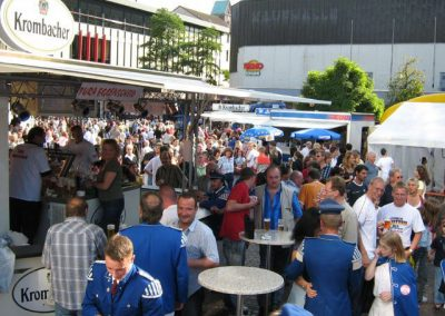 Stadtfest Lüd._2006_249