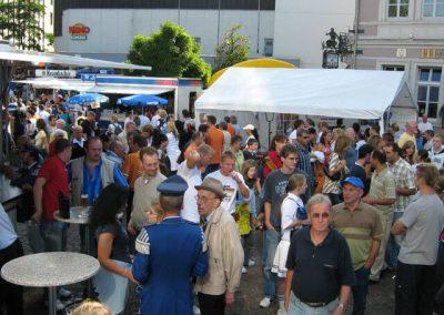 Stadtfest Lüd._2006_250