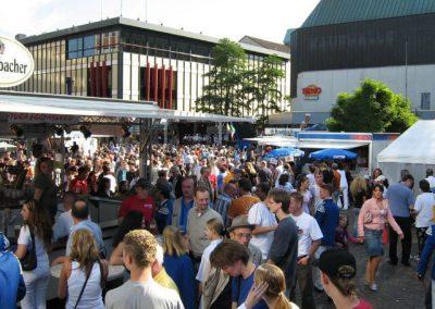 Stadtfest Lüd._2006_251