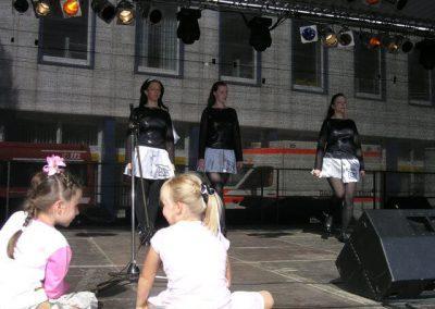 Stadtfest Lüd._2006_253