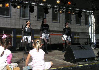 Stadtfest Lüd._2006_254