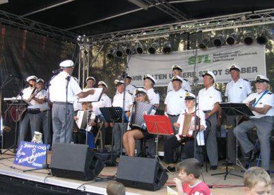 Stadtfest Lüd._2006_255