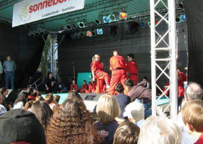 Stadtfest Lüd._2006_260