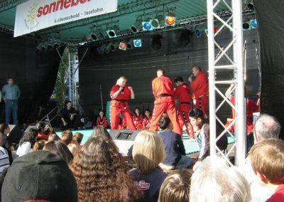 Stadtfest Lüd._2006_261