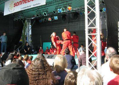 Stadtfest Lüd._2006_262
