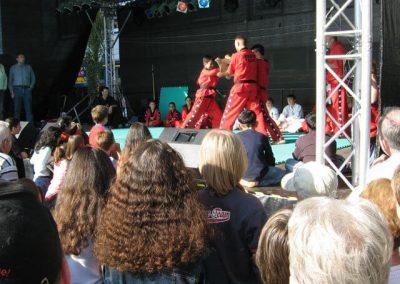 Stadtfest Lüd._2006_263