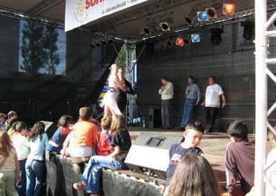 Stadtfest Lüd._2006_265
