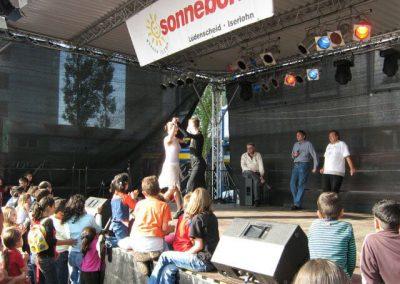Stadtfest Lüd._2006_266