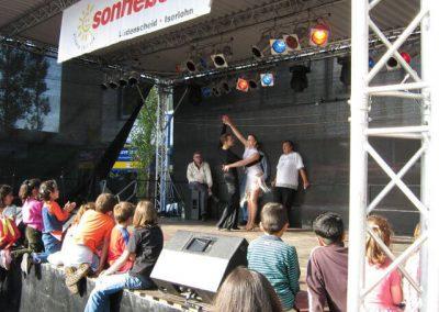 Stadtfest Lüd._2006_267