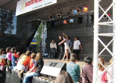 Stadtfest Lüd._2006_268
