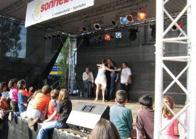 Stadtfest Lüd._2006_269