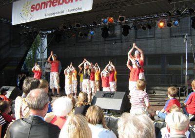 Stadtfest Lüd._2006_274