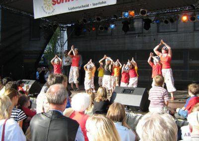 Stadtfest Lüd._2006_275