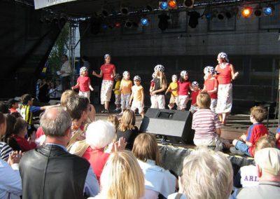 Stadtfest Lüd._2006_276