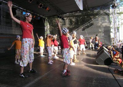 Stadtfest Lüd._2006_279