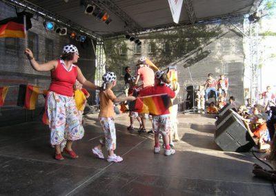 Stadtfest Lüd._2006_280
