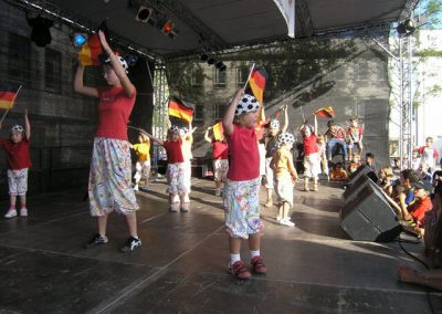 Stadtfest Lüd._2006_281