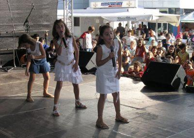 Stadtfest Lüd._2006_287