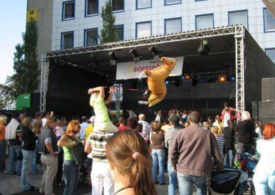 Stadtfest Lüd._2006_288