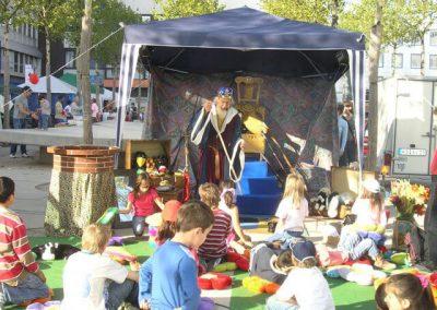 Stadtfest Lüd._2006_289