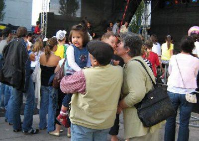 Stadtfest Lüd._2006_291