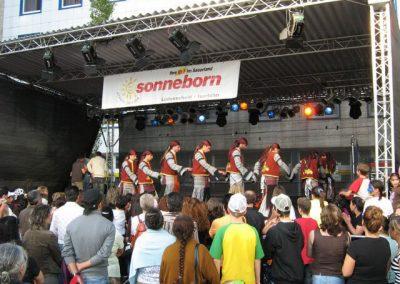 Stadtfest Lüd._2006_292