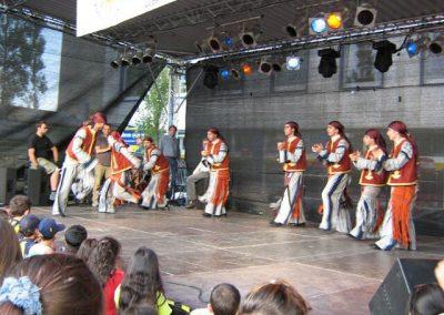 Stadtfest Lüd._2006_293