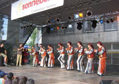 Stadtfest Lüd._2006_295