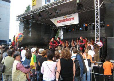 Stadtfest Lüd._2006_296