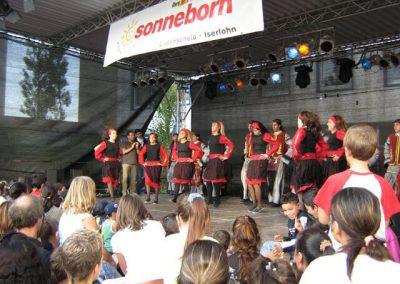 Stadtfest Lüd._2006_297