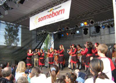 Stadtfest Lüd._2006_298