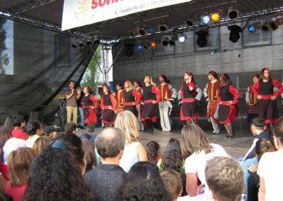 Stadtfest Lüd._2006_299