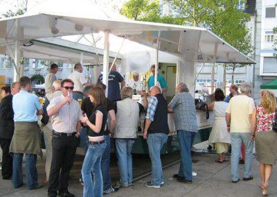 Stadtfest Lüd._2006_302