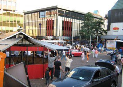 Stadtfest Lüd._2006_303