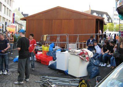 Stadtfest Lüd._2006_304