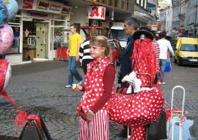 Stadtfest Lüd._2006_306