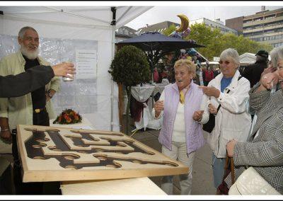 Stadtfest Lüd._2007_023