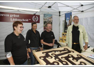 Stadtfest Lüd._2007_024
