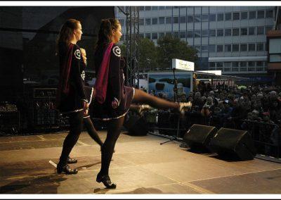 Stadtfest Lüd._2007_028
