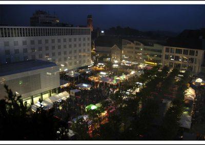 Stadtfest Lüd._2007_030