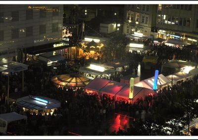 Stadtfest Lüd._2007_031