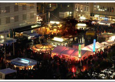 Stadtfest Lüd._2007_032