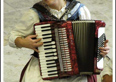 Stadtfest Lüd._2007_063