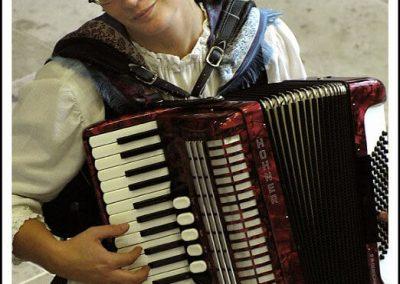 Stadtfest Lüd._2007_064