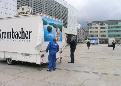 Stadtfest Lüd._2007_080