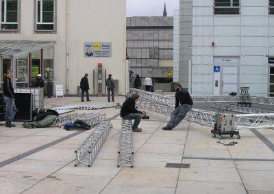 Stadtfest Lüd._2007_081
